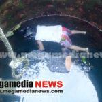 Bantwal Death