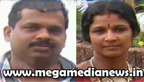 Four members of family found burnt inside house at Kannur