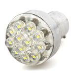 led bulb at 10 re