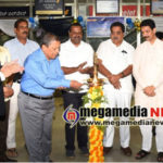 Mangalore-Sharja