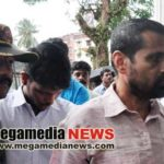 baskar-shetty-murder-case