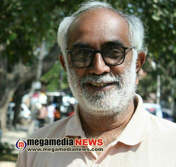 narendra-nayak