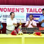 womens-tailors