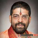 Shiroor-Swami