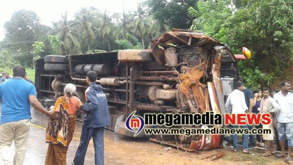 bus-accident-3