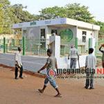 indira-canteen