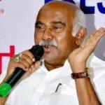 H.Vishwanath