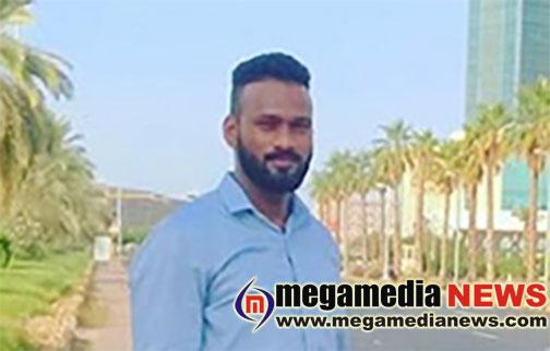 Mohammed Anish
