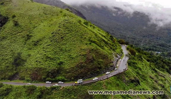 charmadi-Ghat