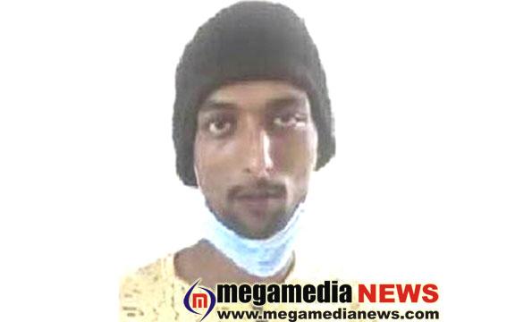 shainuddin