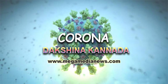 DK-corona