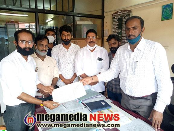 Manjeshwara Bjp
