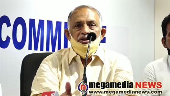 Abhayachandra Jain