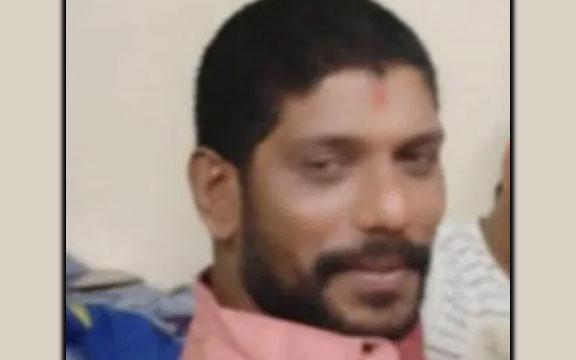 Manish Shetty