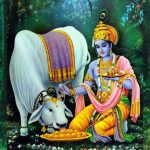 Gopalakrishna