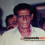 Venkappa Shetty