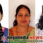 Mangalore VV