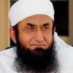 maulana-tariq-jameel
