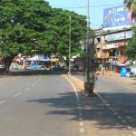 Kerala Bundh