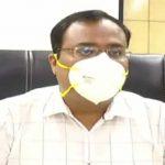 Nithish Pateel