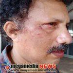 Rajendra Shetty