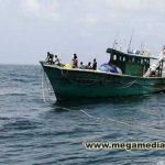 Tamilnadu-boat