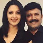 Neha-Shetty