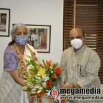 Bommai-Meets-Nirmala-Seetharaman