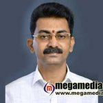 Ravindra Shetty